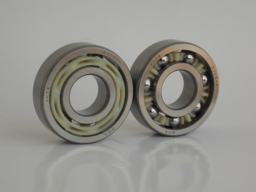 KA Nylon Retainer Bearing