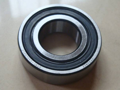 Cheap bearing 6309 C3 for idler